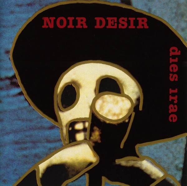 Concerts de Noir Désir : Dates, tournées et extraits live